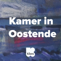 Logo du podcast Kamer in Oostende