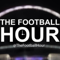 Logo du podcast Seven Of The Best (7OTB) players to ever play for Tottenham Hotspur FC