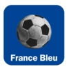 Logo of the podcast Tribune Nord France Bleu Nord