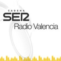 Logo of the podcast Ser Viajeros Comunitat Valenciana (10/12/2016)
