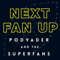 Logo du podcast Next Fan Up - NFL News & Reaction