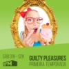 Logo of the podcast RFM - Guilty Pleasures