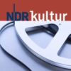 Logo of the podcast NDR Kultur - Filmtipps