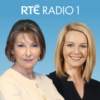 Logo of the podcast RTÉ - News at One
