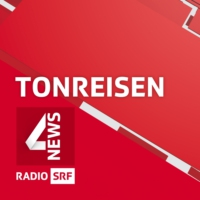 Logo of the podcast Essen im Dunkeln