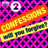 Logo of the podcast Simon Mayo's Confessions
