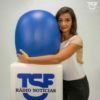 Logo of the podcast TSF - A Idade dos Porquês - Podcast