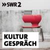 Logo du podcast Podcast SWR2 Kulturgespräch