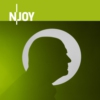 Logo of the podcast Am Rand - mit Jörg Thadeusz