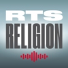 Logo of the podcast RTSreligion - La 1ere