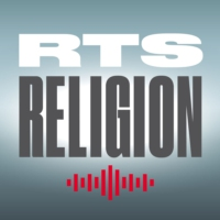 Logo du podcast RTSreligion - Interdiction d'importation des images religieuses en Île Maurice - 31.07.2019