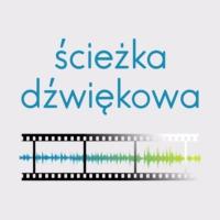 Logo of the podcast Ścieżka dźwiękowa: podcast filmowy