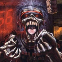 Logo of the podcast Las Tropas del Metal