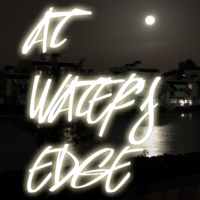 Logo of the podcast At Water's Edge