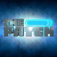 Logo of the podcast The Patch