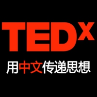 Logo of the podcast TED演讲中文朗读版