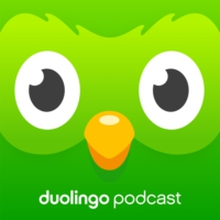 Logo of the podcast Duolingo Spanish Podcast