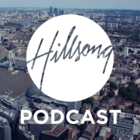 Logo of the podcast Hillsong Church London