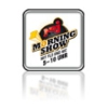 Logo of the podcast ENERGY Nürnberg MorningShow