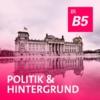 Logo du podcast Politik und Hintergrund