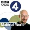 Logo of the podcast BBC Radio 4 - Material World