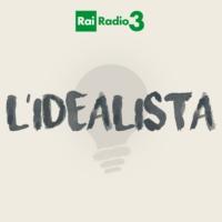 L Idealista Podcast En Ligne Emission Radio Gratuite