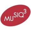 Logo of the podcast Musiq'3