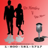 Logo of the podcast 130 - El aborto