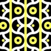 Logo of the podcast Republik Kalakuta - Couleur3