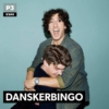 Logo of the podcast Danskerbingo