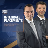 Logo du podcast BFM : 25/05 - Intégrale Placements - 1ère partie