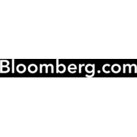 Logo of the podcast Bloomberg Featured Podcasts and New Shows