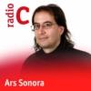 Logo du podcast Ars sonora