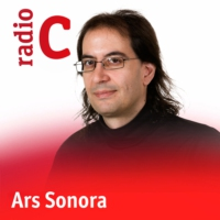 Logo du podcast Ars sonora - Philippe Blanchard - 14/04/18