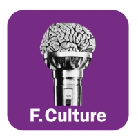 Logo of the podcast France Culture - L'Eloge du savoir