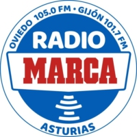 Logo of the podcast Radio Marca Salud 20-02-2020