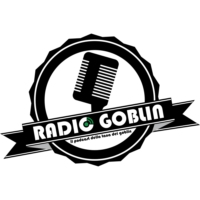 Logo of the podcast Radio Goblin: il Podcast de La Tana dei Goblin