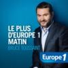 Logo of the podcast Europe 1 - L'actu vue du net
