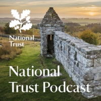 Logo of the podcast National Trust Podcast