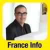 Logo du podcast franceinfo - France Info junior