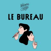 Logo du podcast Le Bureau