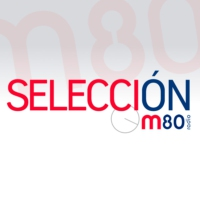 Logo of the podcast 03/07/2016 Selección M80 de 22:00 a 23:00