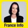 Logo du podcast franceinfo - Savoir être
