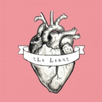 Logo du podcast Love Letters