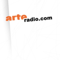 Logo of the podcast L'étranger