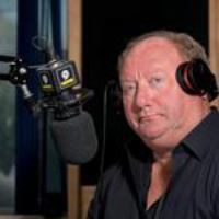 Logo of the podcast Alan Brazil Sports Breakfast – the best bits: Friday, September 18