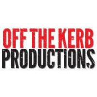 Logo of the podcast Off The Kerb Productions