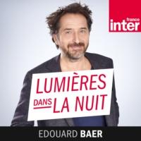 Logo du podcast Lumières dans la nuit