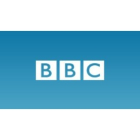 Logo of the podcast BBC Radio 3 - Composer of the Week A – G