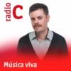 Logo du podcast Música viva